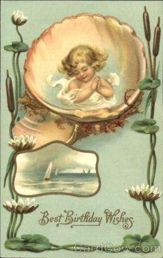 9764bcd302eaf0ac4e6073373a595c35--diy-vintage-vintage-cards