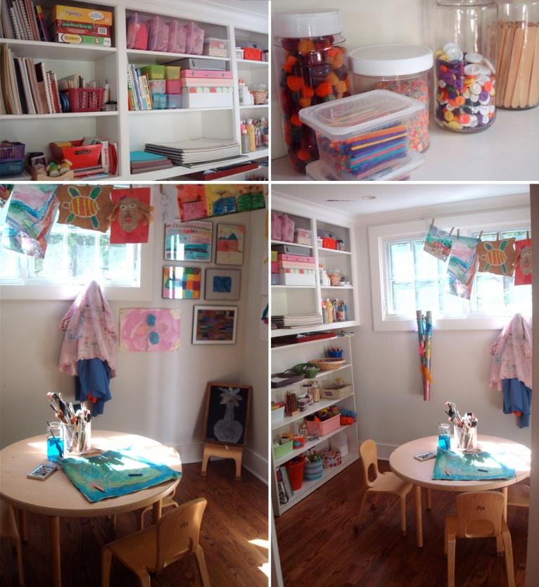 my_art_room