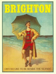 oh-i-do-like-to-be-beside-the-seaside.-vintage-brighton-poster.-10619-p