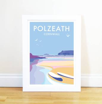 original_vintage-style-seaside-poster-of-polzeath