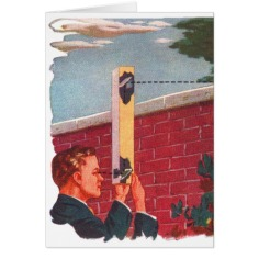 retro_vintage_kitsch_spy_on_your_neighbour-rc79199923232477aa8ea3007d9d27afc_xvuat_8byvr_540